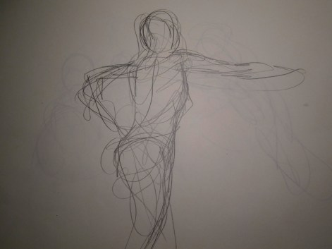 drawing class 046