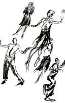 swingdancersclipstudiesCROPEDTH