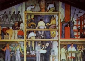 Art1$the-making-of-a-fresco