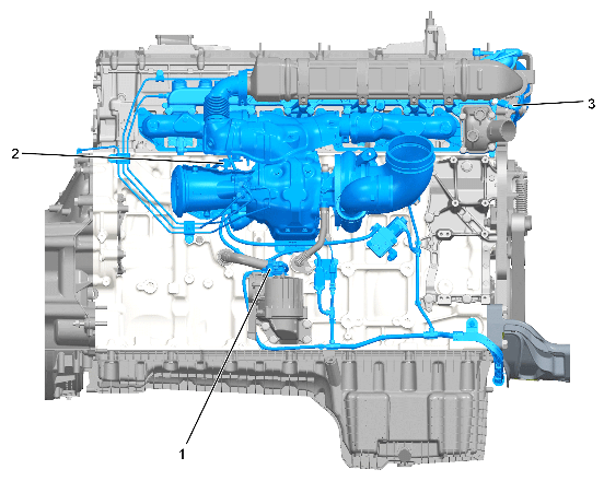 freightliner cascadia dd15 engine diagram wiring diagram u2022 rh helens page de