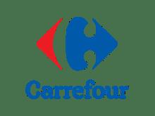 Code Promo Carrefour Drive 10 En Janvier