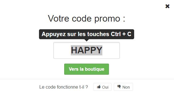 l express codes promo
