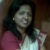 Profile picture of Geetha H Gowda