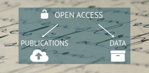 University of Cambridge Open Data
