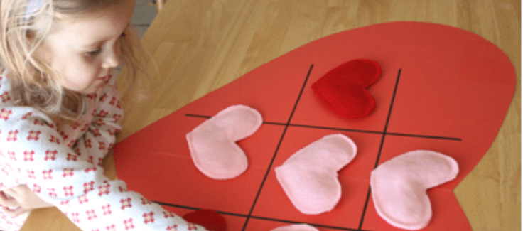 Unique Valentines Day Ideas For Gifts Hire Romantic