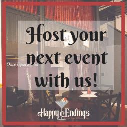 happy endings logo (3)