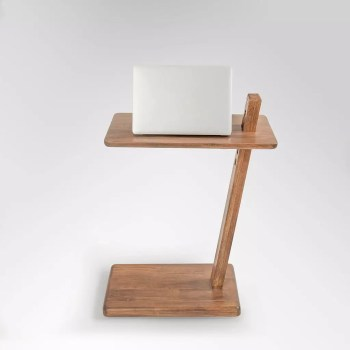 ddass_portable-wood-table