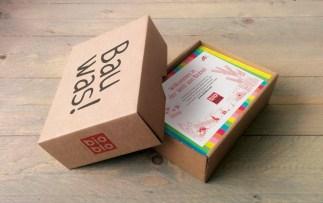 Welcome-Box2