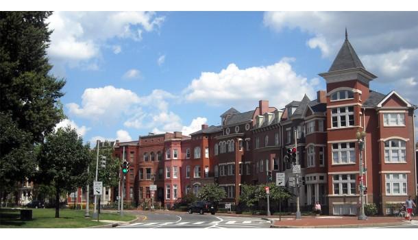 historic_homes_along_logan_circle-credit-NCinDC