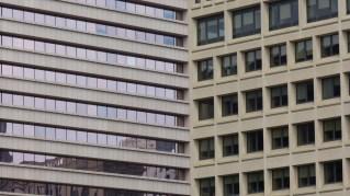 brutalizmus itt is van, nem csak DC-ben