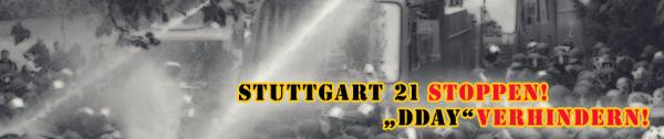 Anzeige gegen Dr R252diger Grube und gegen Dr Volker Kefer