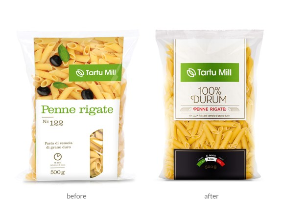 TM-penne-before-after