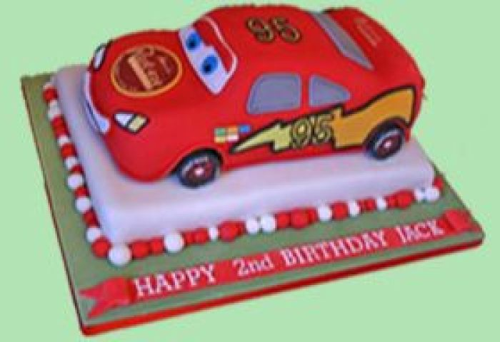 Online Cake Delivery In Chennai Chennai Cakes