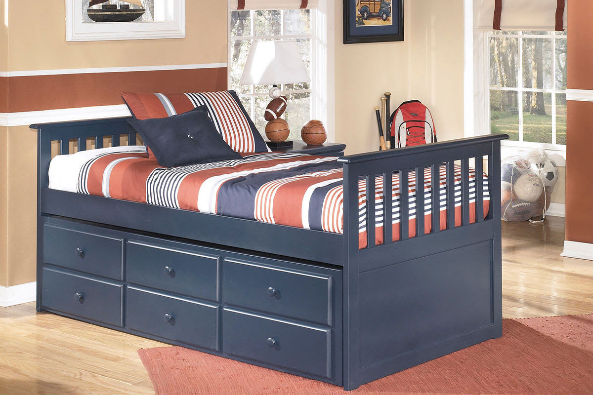 Childrens Bedroom Suites And Sets Desert Design Furniture