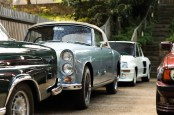classic cars, classic car collection, classic car blog, ddclassics blog, car blog