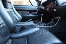 BMW M1 IMG_2457