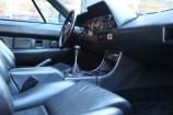 BMW M1 Interior IMG_2456