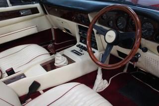 aston-martin-vantage-volante-for-sale_5444