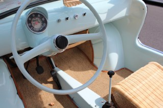fiat-500-jolly-for-sale_5724