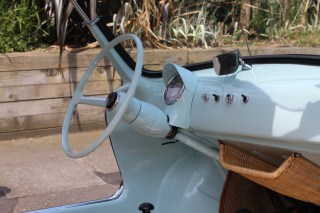fiat-500-jolly-for-sale_5735