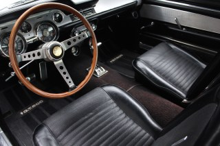 shelby-gt500-mustang-for-sale_4108