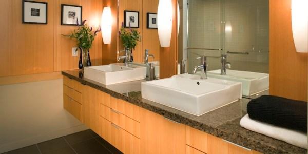 Bathroom Remodel Cost Phoenix bathroom remodels - d&d construction