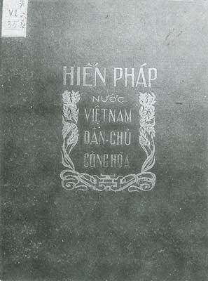 Hien phap1946