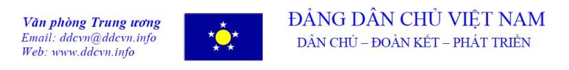 DPV Banner
