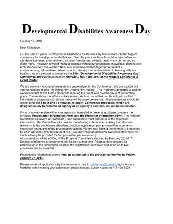 dd-day-presentation-letter-1
