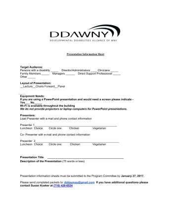 dd-day-presentation-letter-2