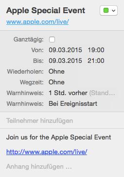 AppleEvent_Vorschlag