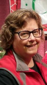 Denise DiSarro