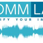 2019 Comm Lab
