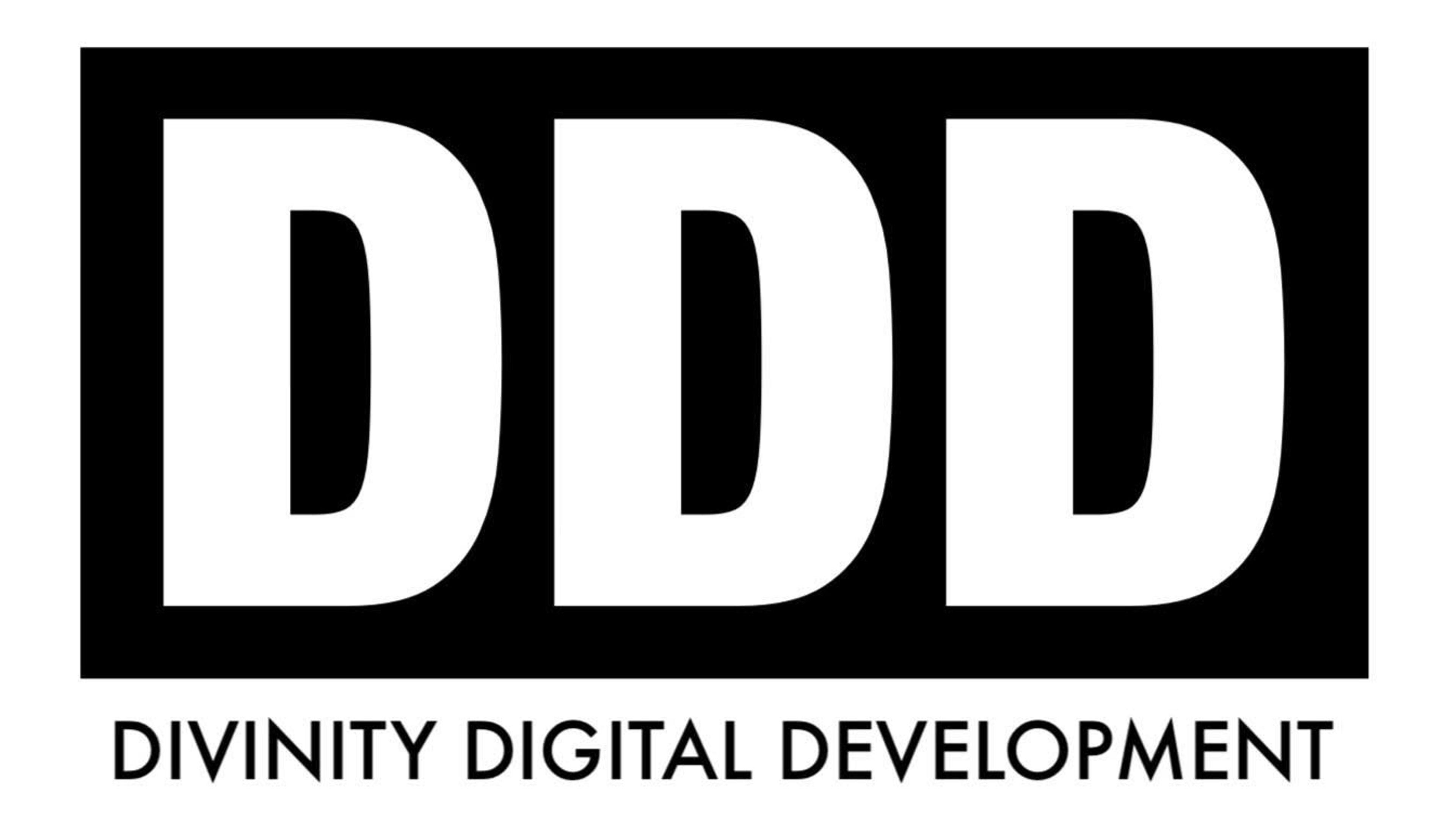 Divinity Digital Development