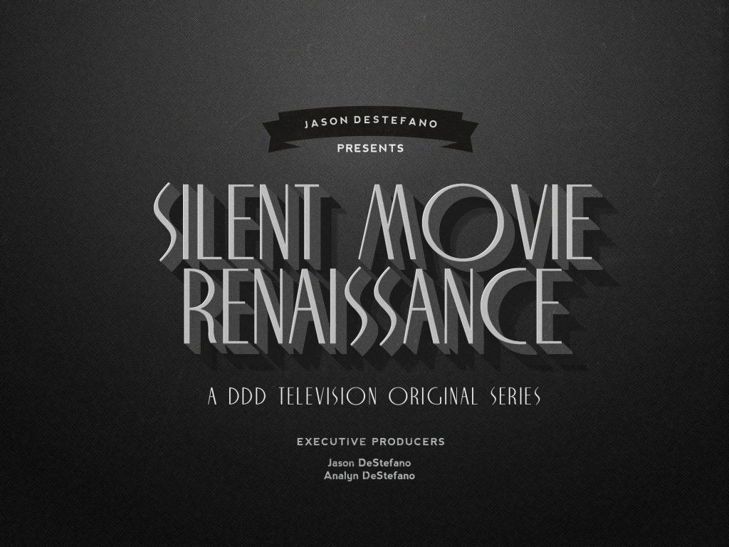 Silent-Movie-Renaissance-1024×768