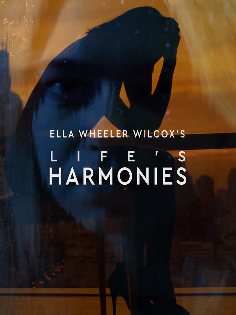 Life's Harmonies 1080