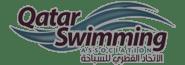 Web Design Qatar Portfolio (26)