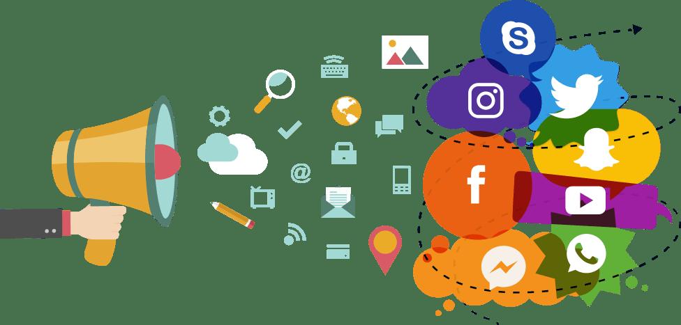 Social-Media-Marketing-Services Qatar