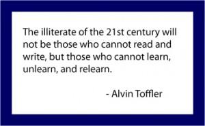 alvin_toffler_quote1