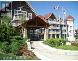 220 GORD CANNING Drive Unit# 405