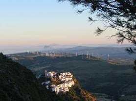 DDG Retreat - Holiday Resort in Spain - Couple Resort in Spain