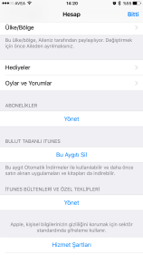 apple_hesabi_yonet