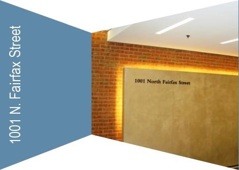 1001 N. Fairfax Street Mobile