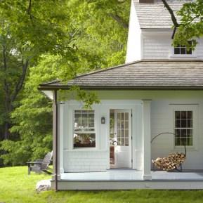 extown-cottage
