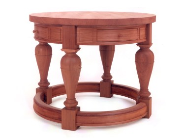 henry-wine-table