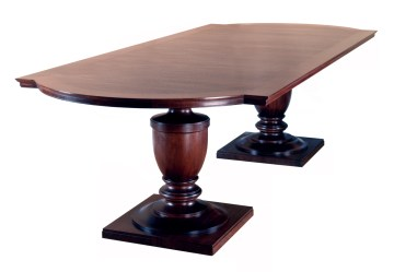 lily-table-3