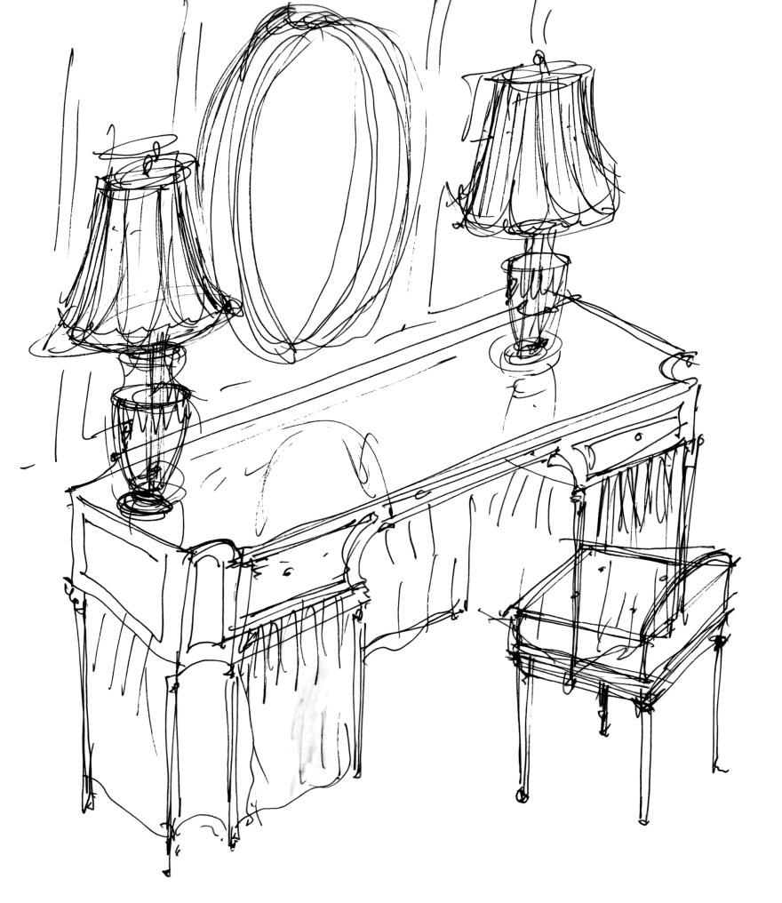 katherine-dressing-table-3