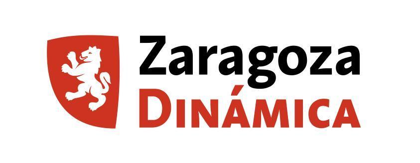 Gracias Zaragoza Dinámica