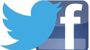 Cómo borrar la caché de Facebook y Twitter