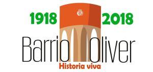 El Barrio Oliver cumple 100 años
